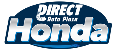 Direct Auto Plaza >> Direct Auto Plaza Honda